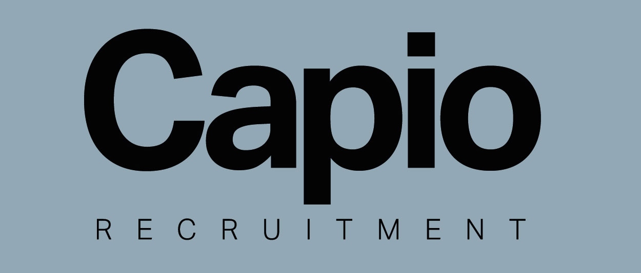 Capio Recruitment