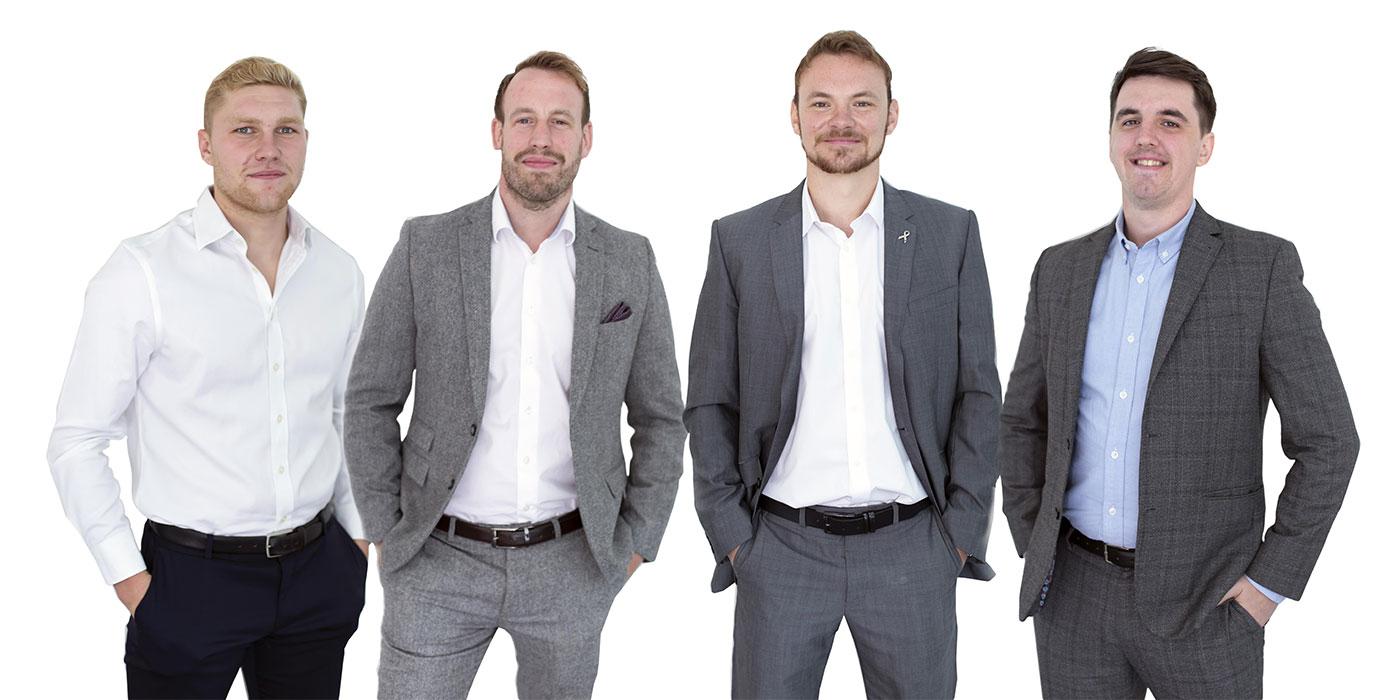 Capio Recruitment | Specialists in Placing Exceptional ...